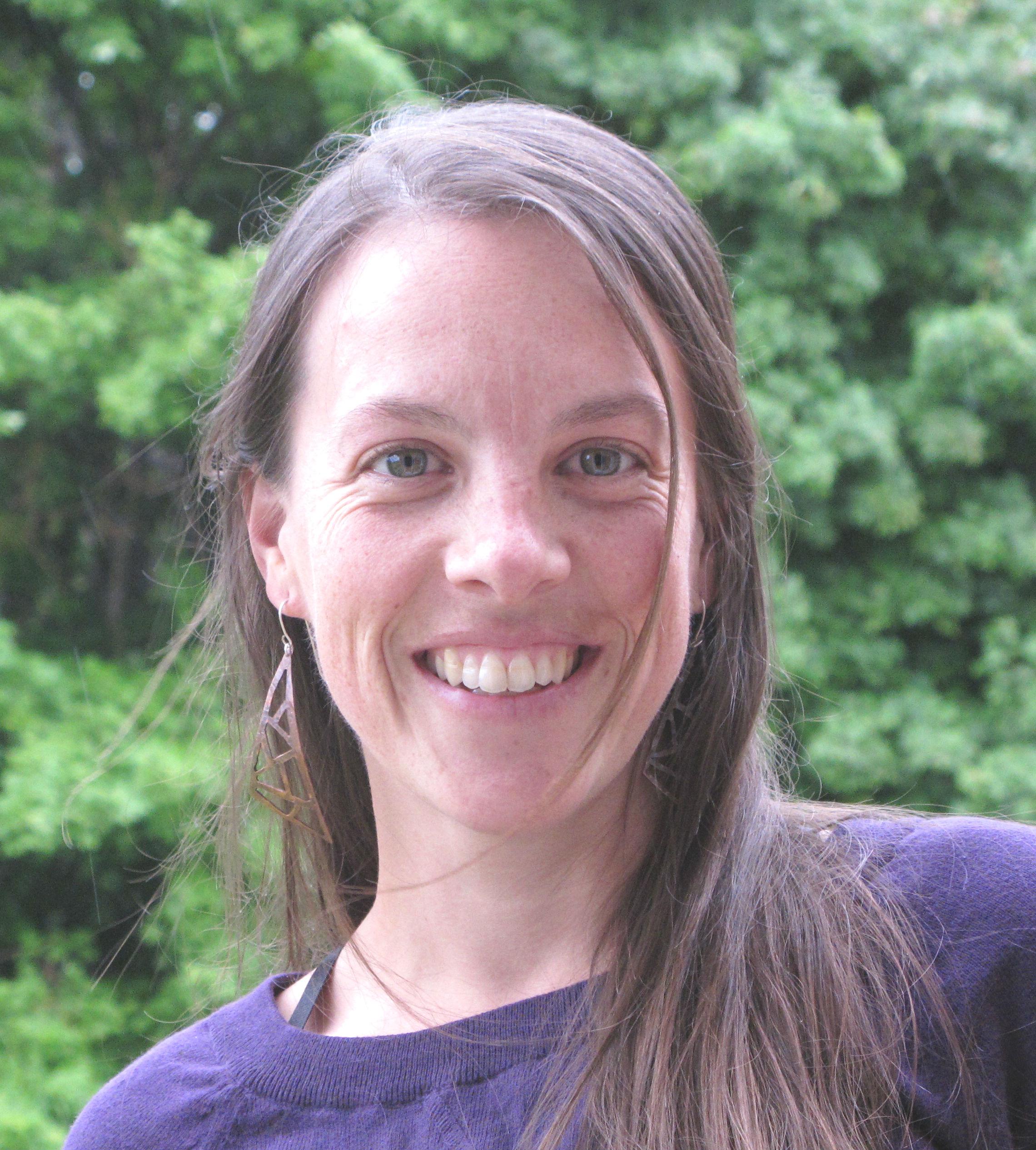 Megan Burnside - Trained Birth Doula                                              902-940-5961                     burnside.meg@gmail.com