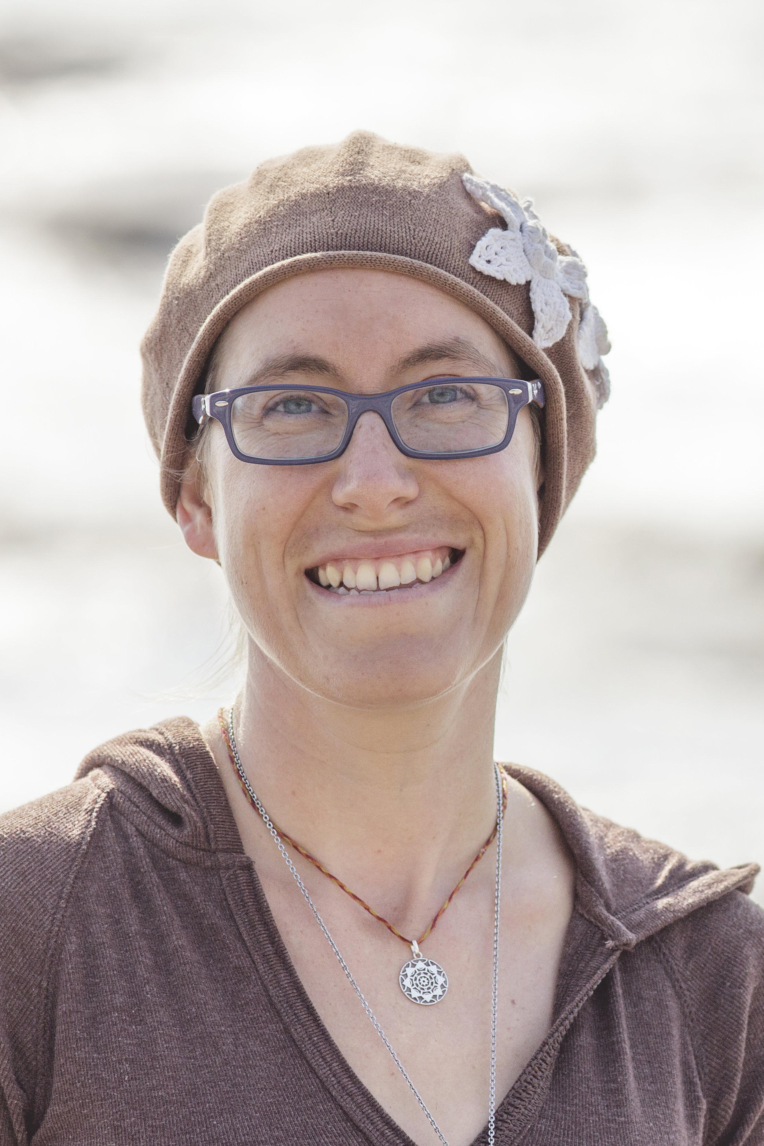 Jolinda Martens - Trained Birth Doula                                            519-983-1606                   jolinda5891@hotmail.com