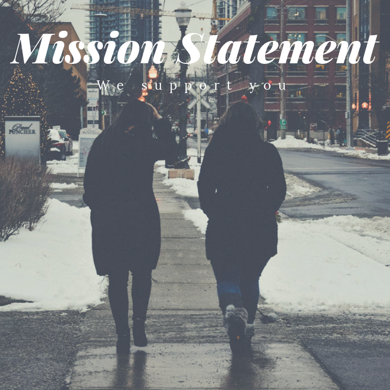 Mission Statement-5.png