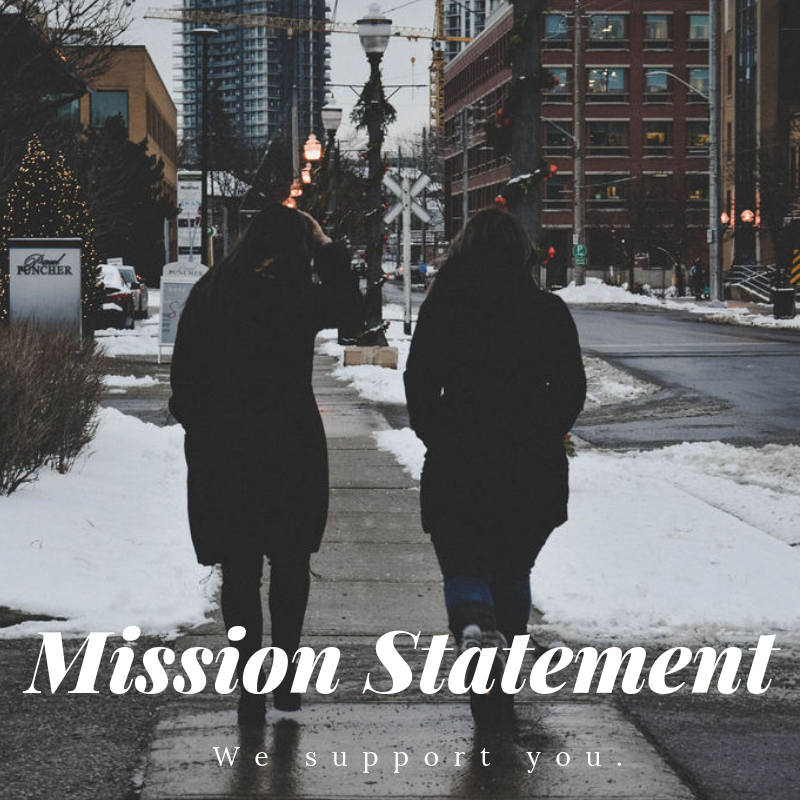 Mission Statement-10.png
