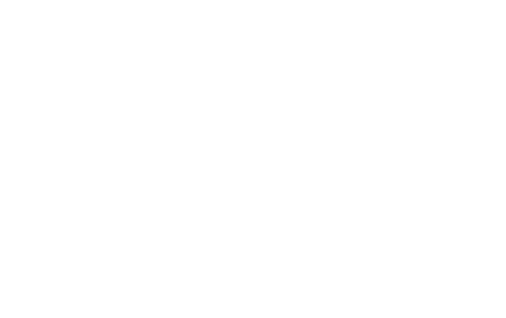 services_overlay.png