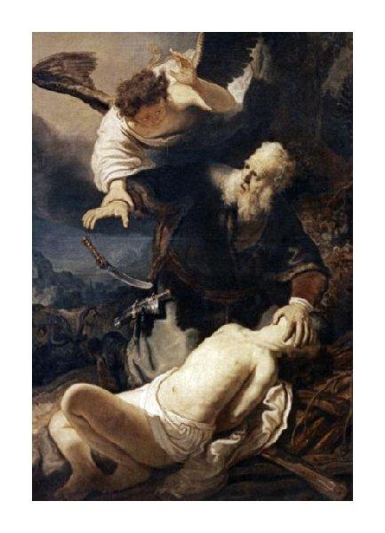 rembrandt-van-rijn-fine-art-open-edition-gicl-e-abraham-and-isaac-2.jpg