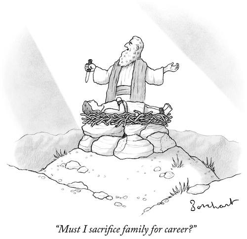 Abraham New Yorker Cartoon.jpg