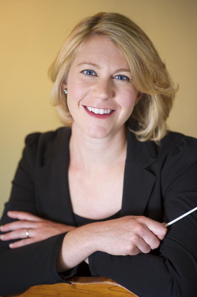 Isaacson.Emily.conductor.jpg