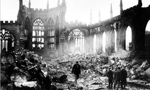 War Requiem coventry-cathedral-ruins.jpeg