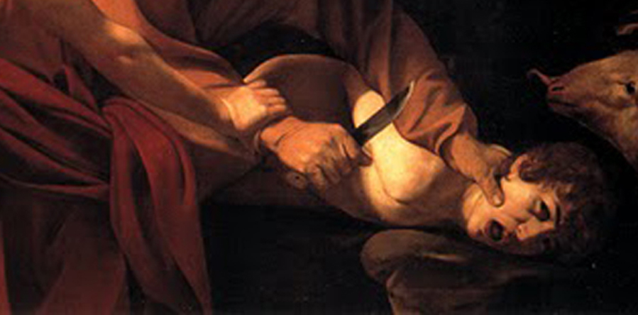 abraham Caravaggio The Sacrifice of Isaac 1601-1602 copy.jpeg