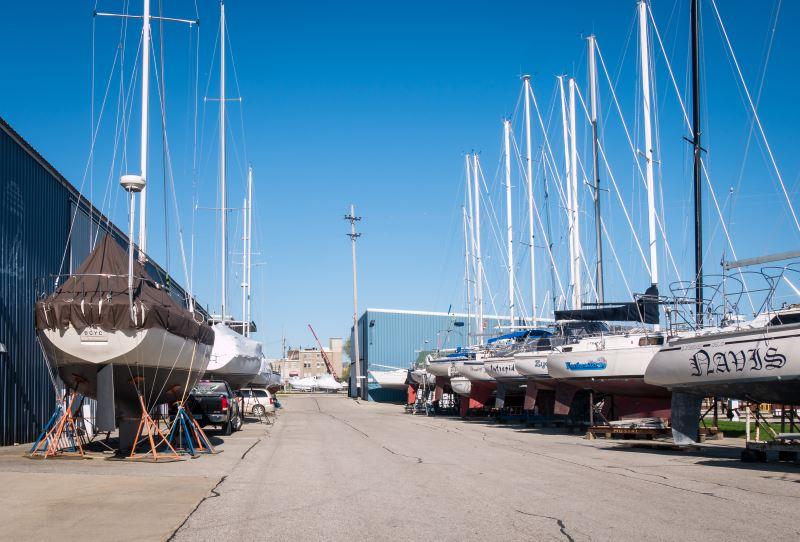 Pier 7 Marina - Spring 2017-Full Size-001-170503.jpg