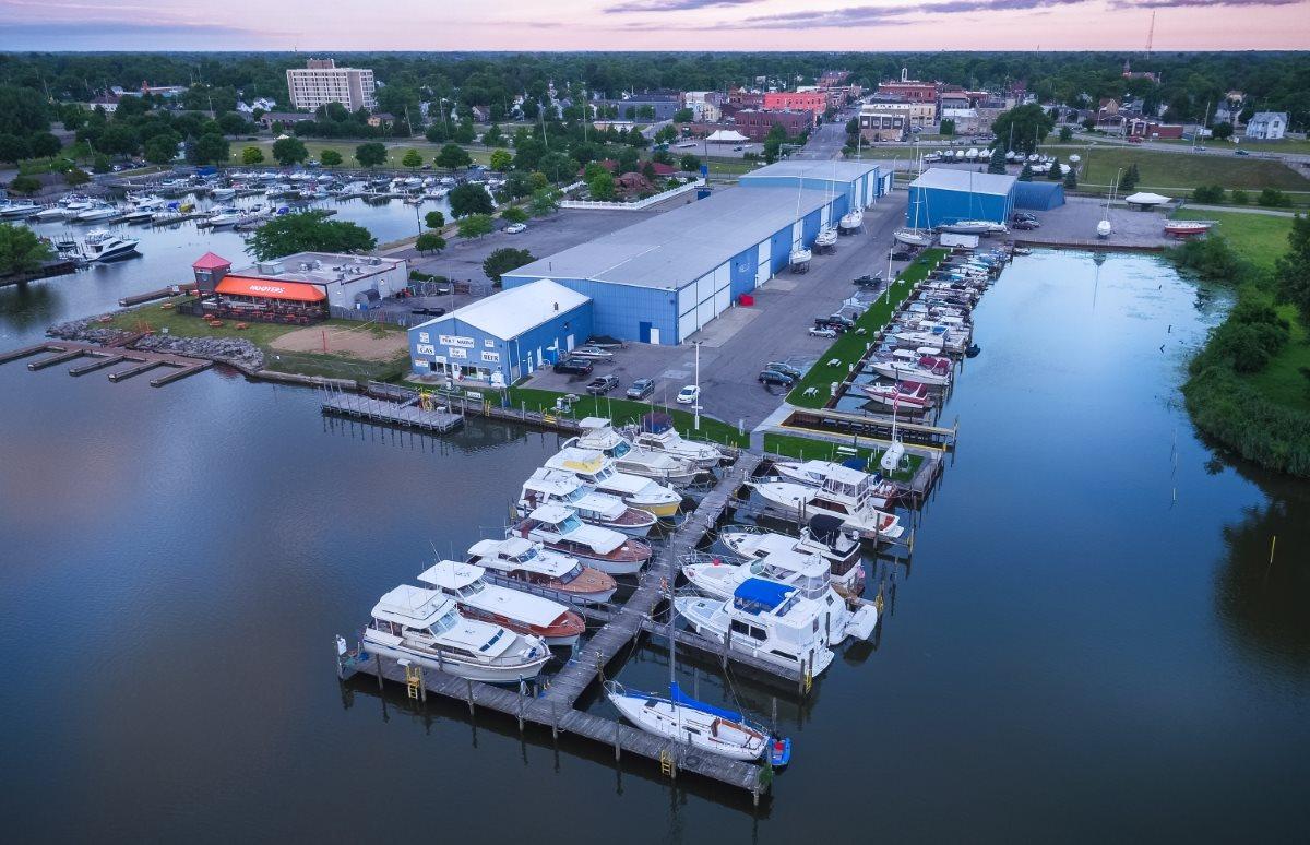 Pier 7 Marina-Full Size-001-160716.jpg