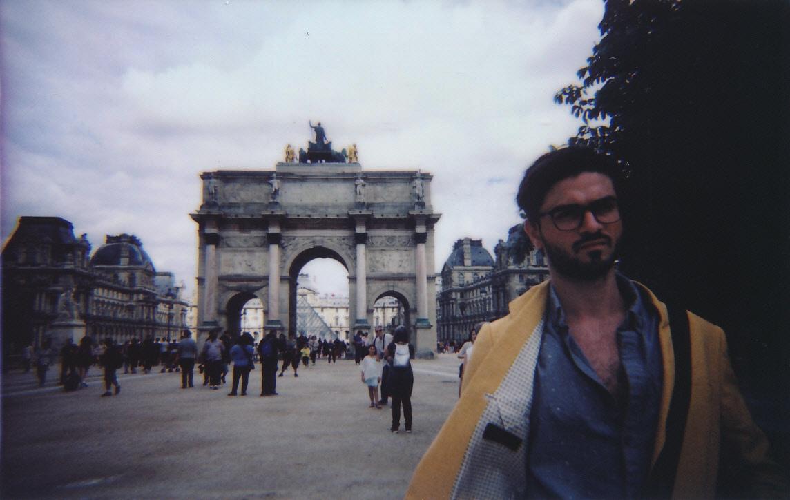 Arc de Triomphe du Carrousel - Justin.jpg