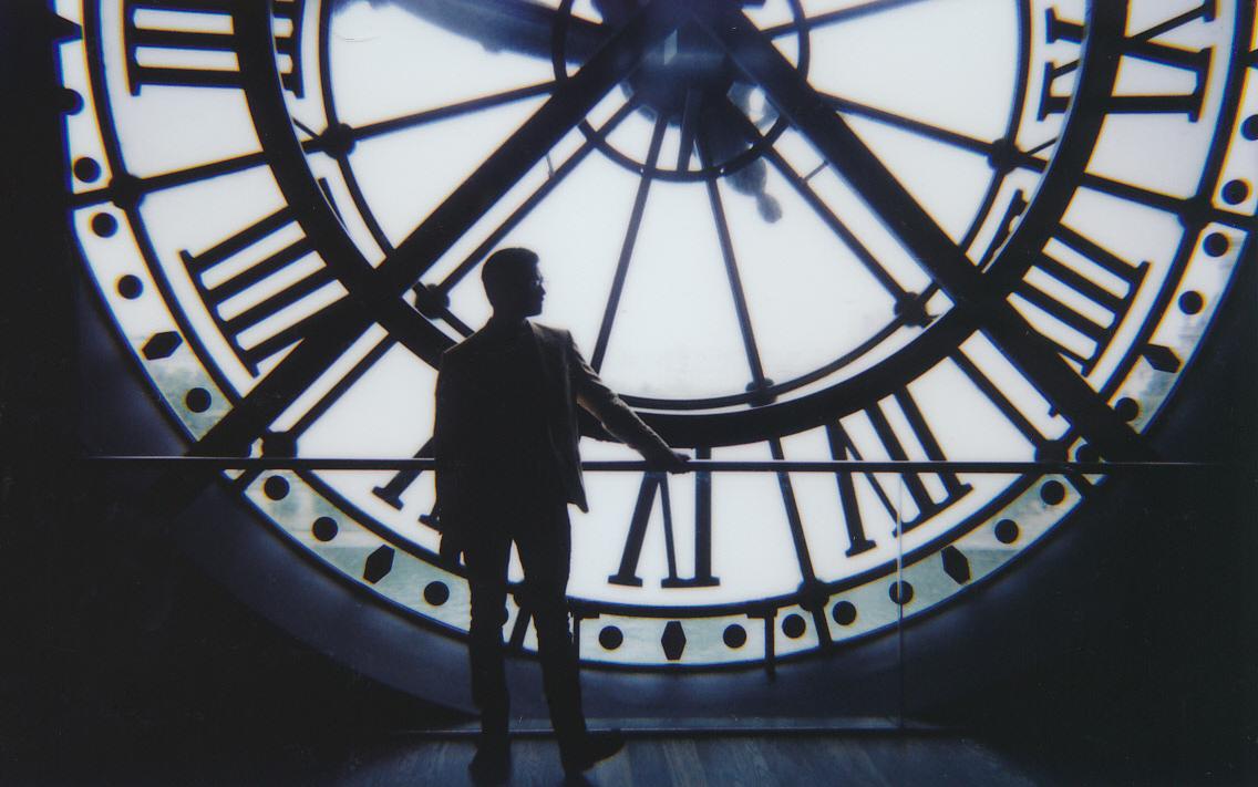 Clockworks.png