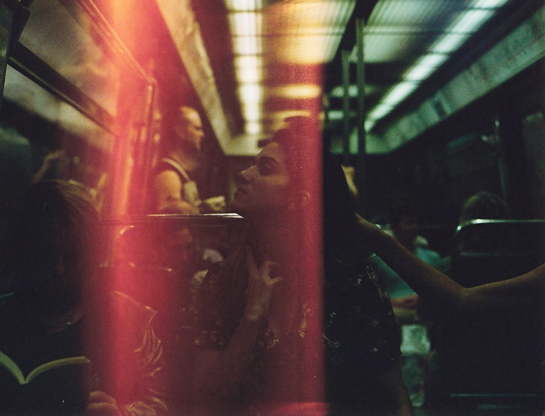 Metro reflection.jpg