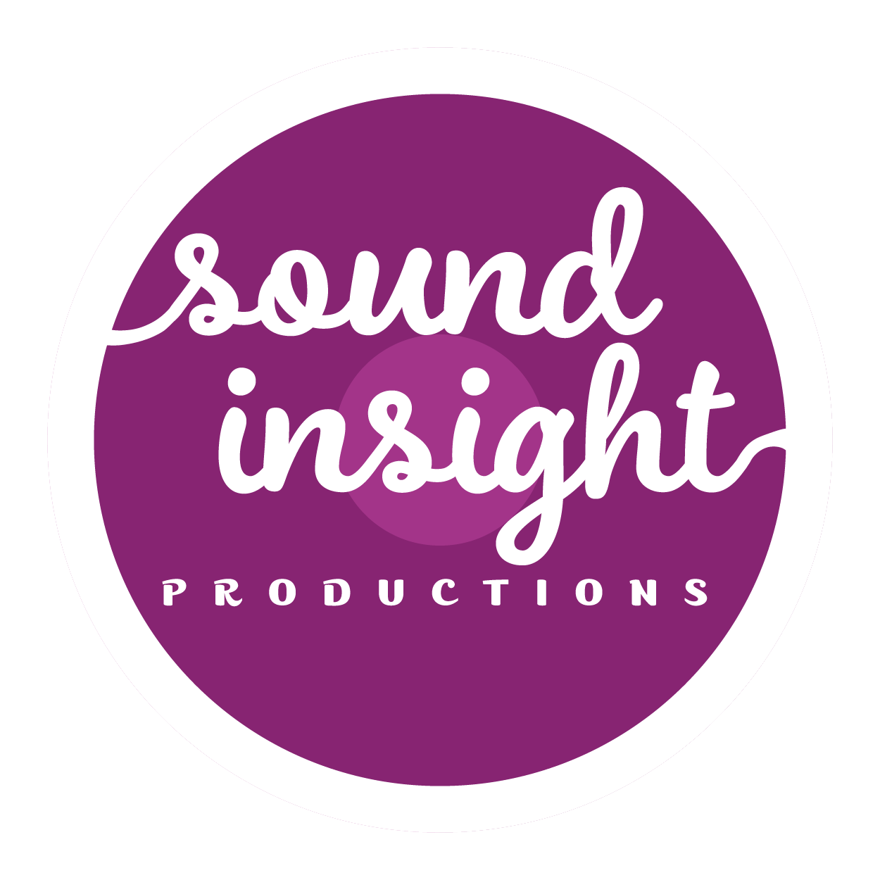 Sound Insight Productions
