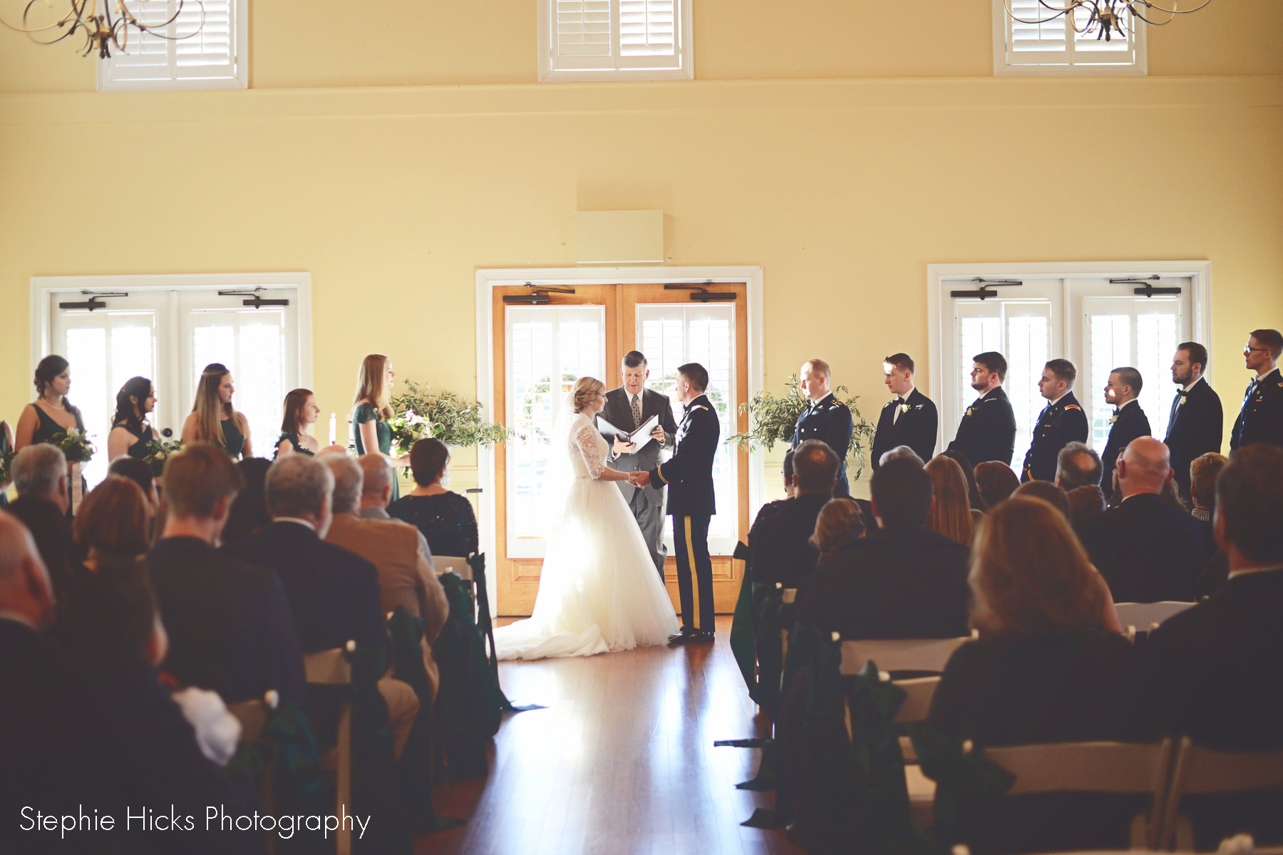 Georgia Club Wedding Ceremony.jpg