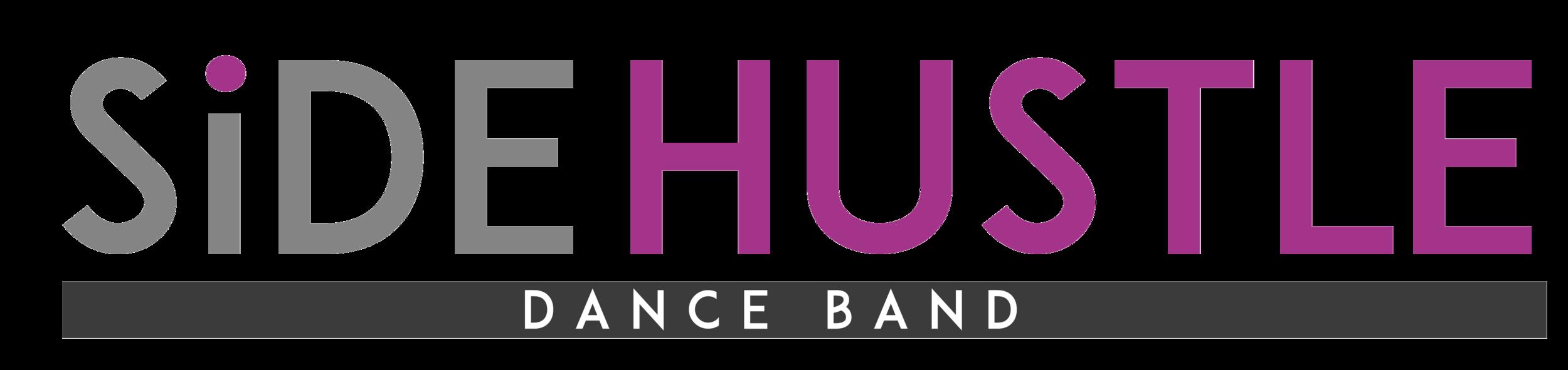 Side Hustle logo2.png