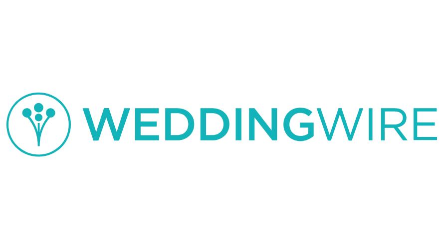 weddingwireicon.png