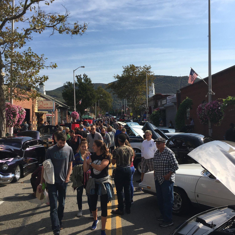 car show 2016 people.JPG