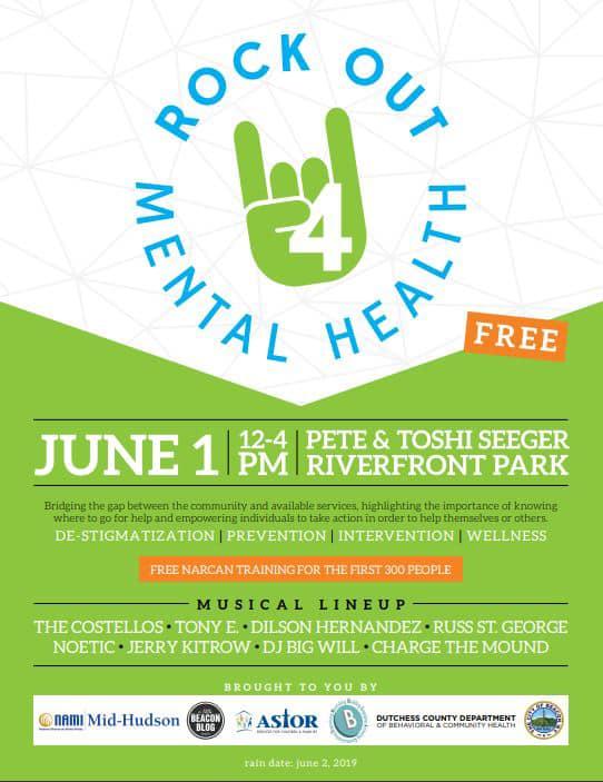 rock out 4 mental health.jpg