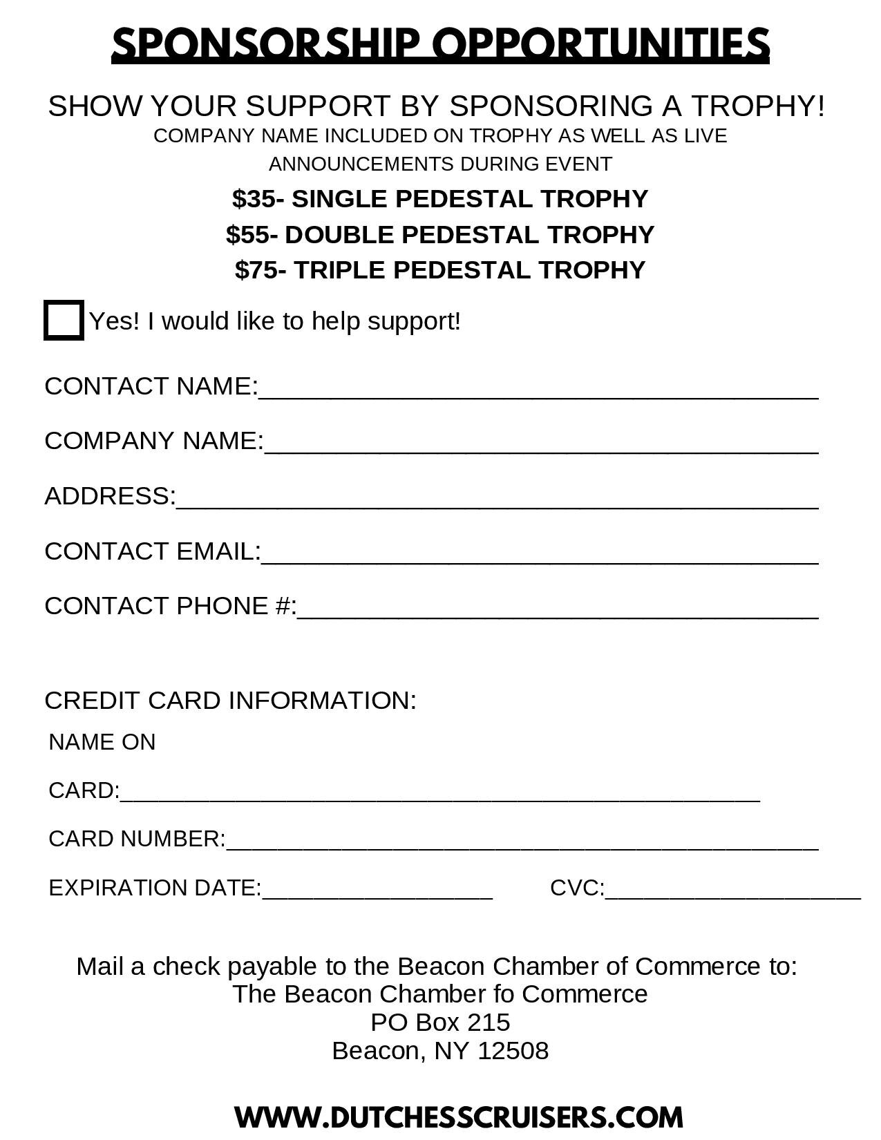 Trophy Sponsorship Form-page-002.jpg