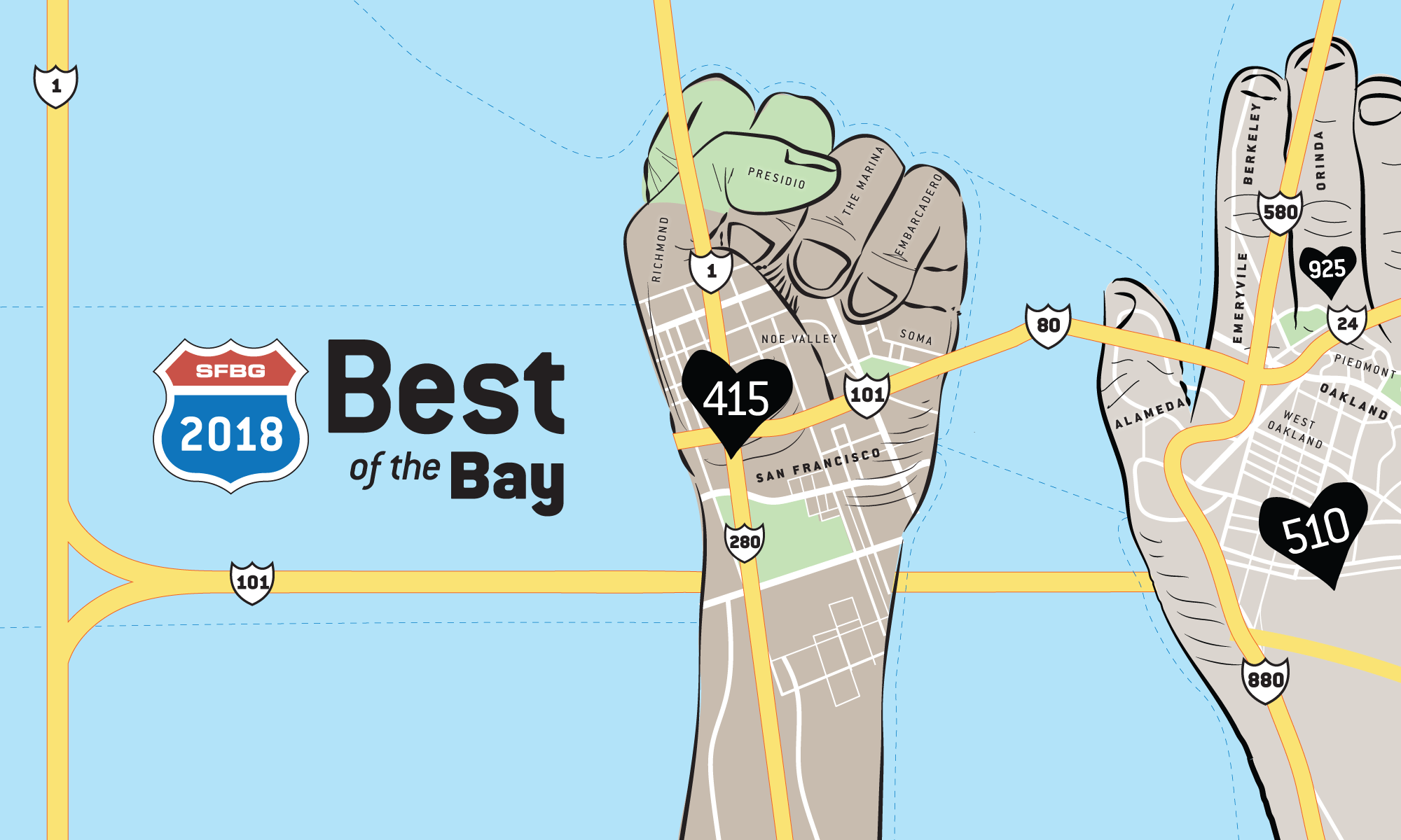 BOB-2018-SF-East_Bay-voting-page-1.png