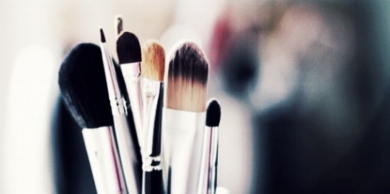 o-MAKEUP-BRUSHES-facebook.jpg