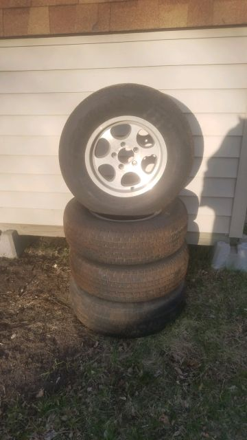 trailer tires and rims.jpg