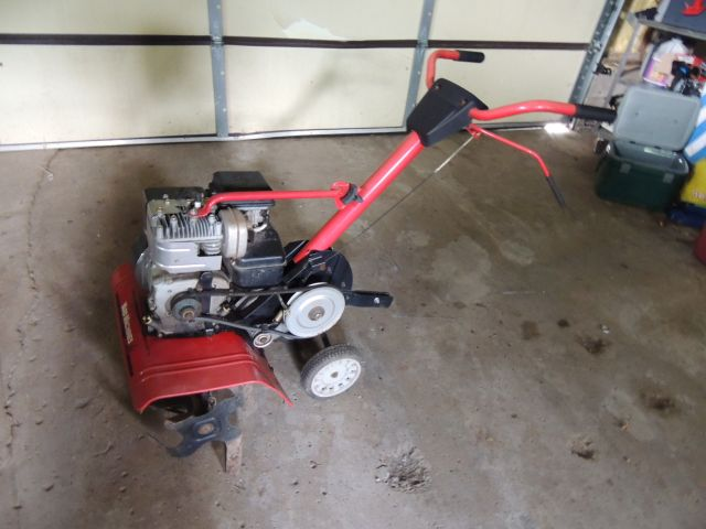 July 13 - Lakes Area Recreational Consignment Auction — Bachmann
