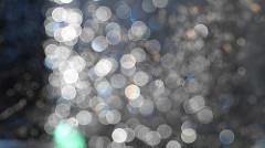 yesterdays-sudden-burst-of-light.jpg