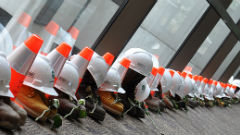 DSC_4630-aka-safety-cones-and-boots.jpg