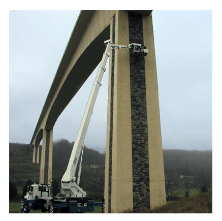 bridge_a.png