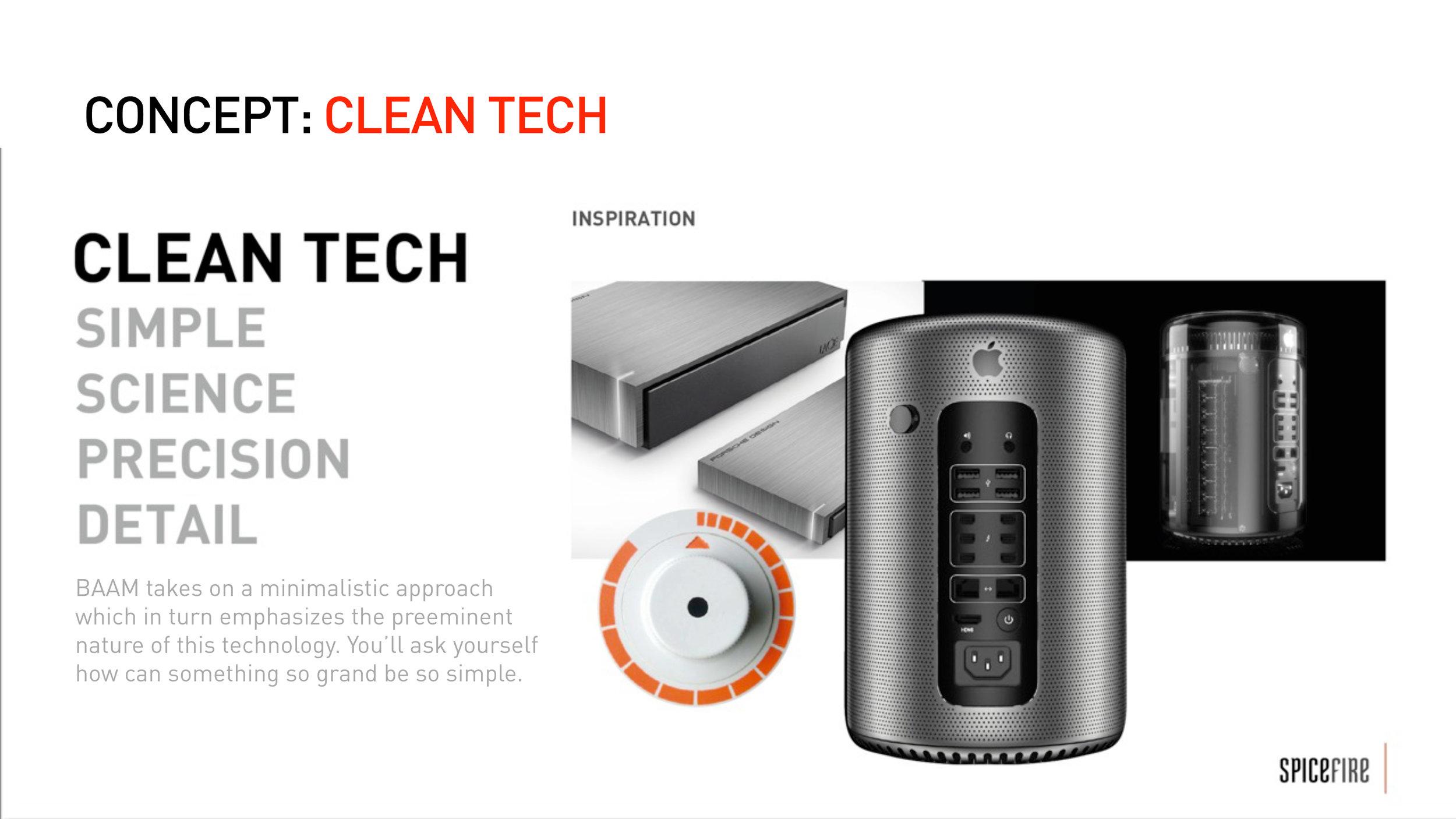 Bucket_Clean_Tech.jpg
