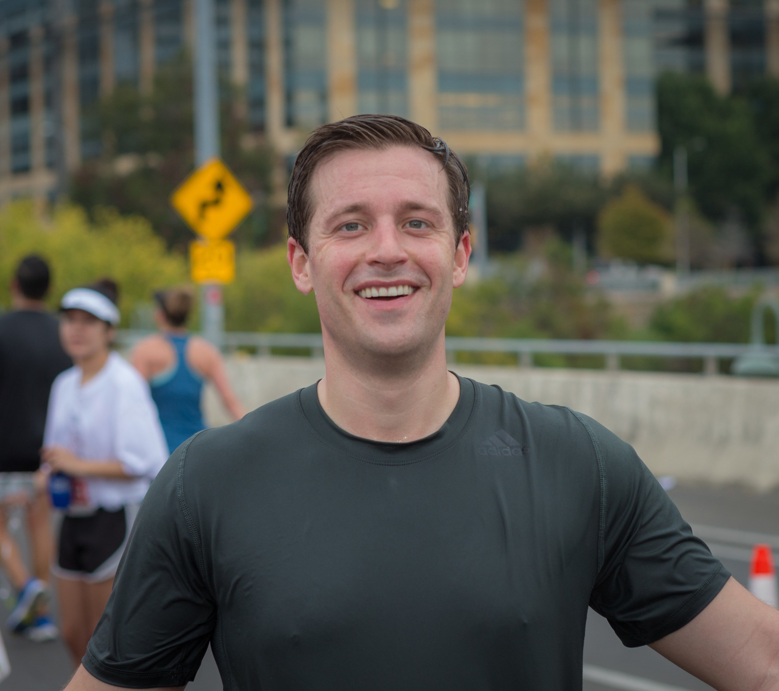 Run For The Water Race Day 2017-32.jpg