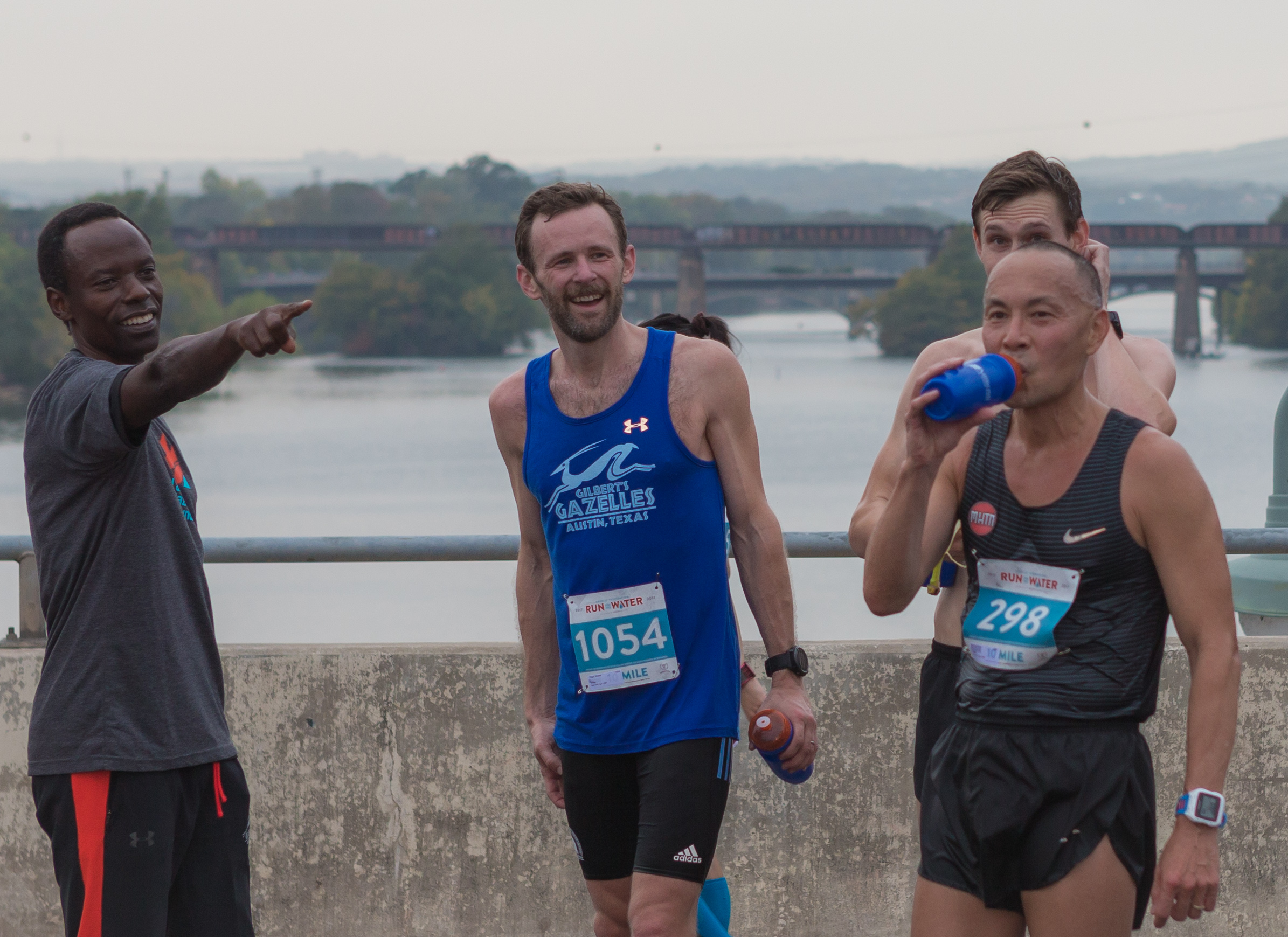 Run For The Water Race Day 2017-25.jpg