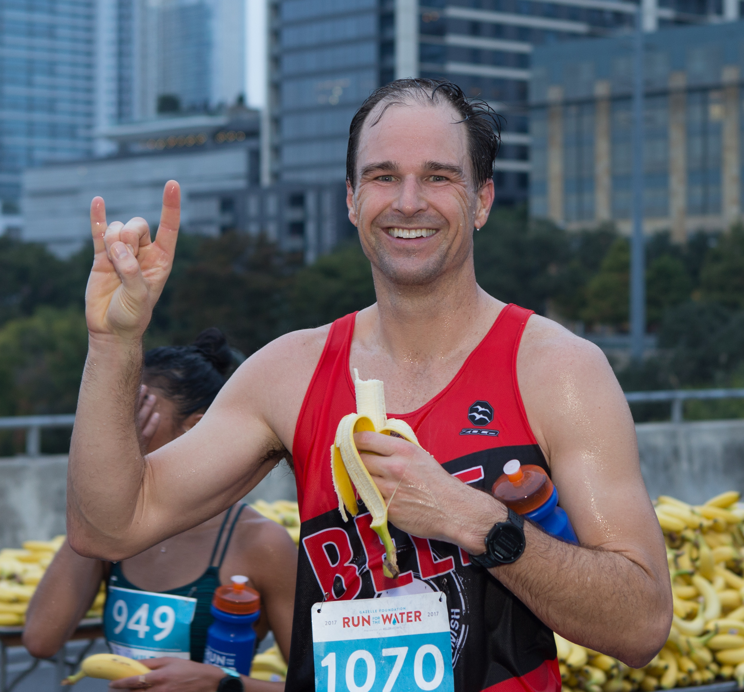 Run For The Water Race Day 2017-24.jpg