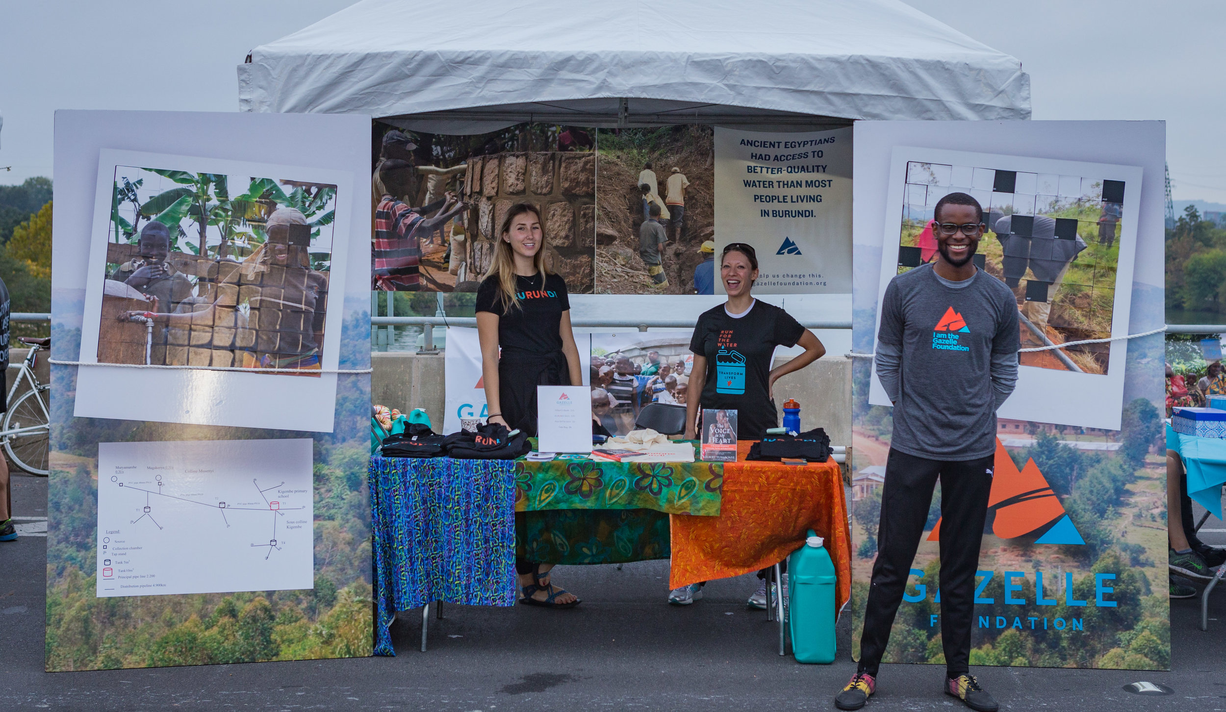 Run For The Water Race Day 2017-20.jpg