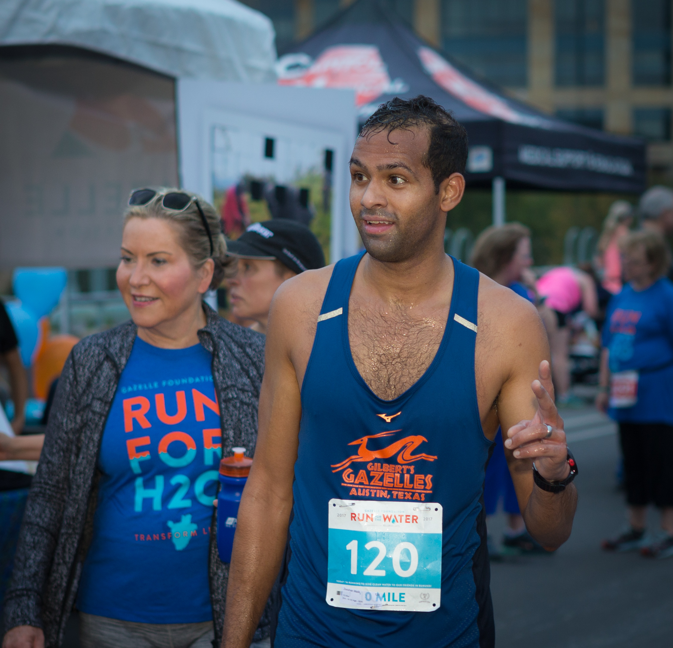 Run For The Water Race Day 2017-19.jpg