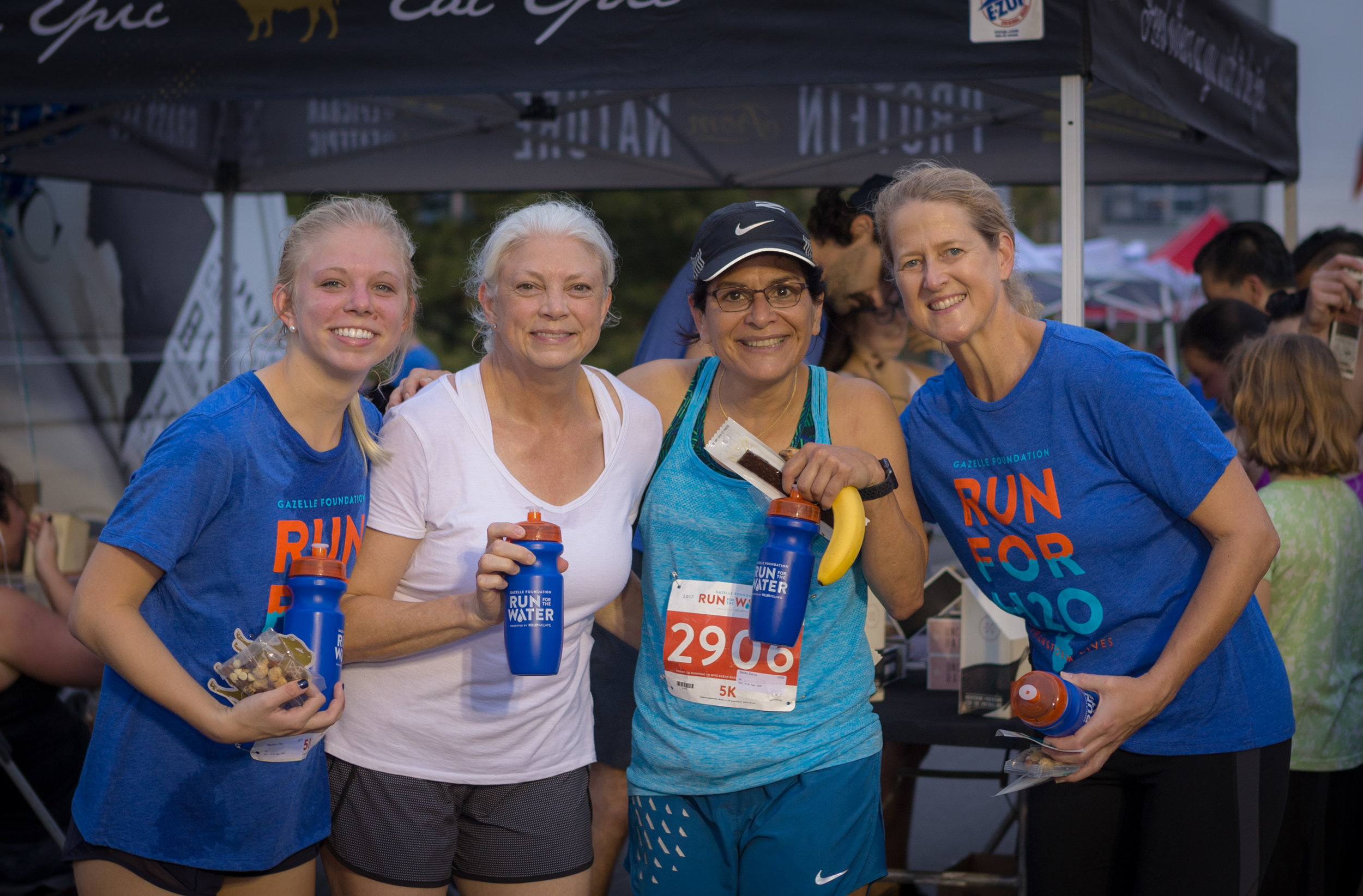 Run For The Water Race Day 2017-16.jpg