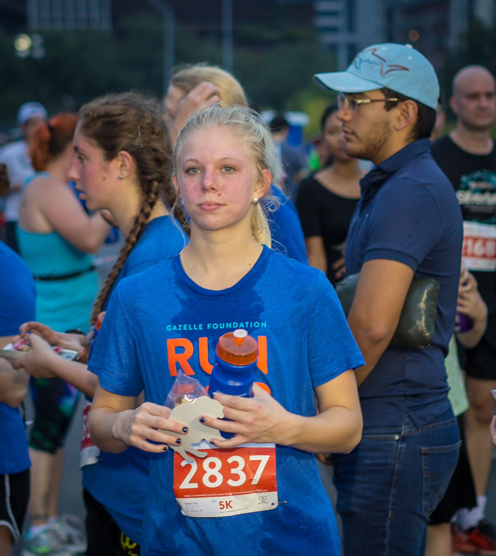 Run For The Water Race Day 2017-15.jpg