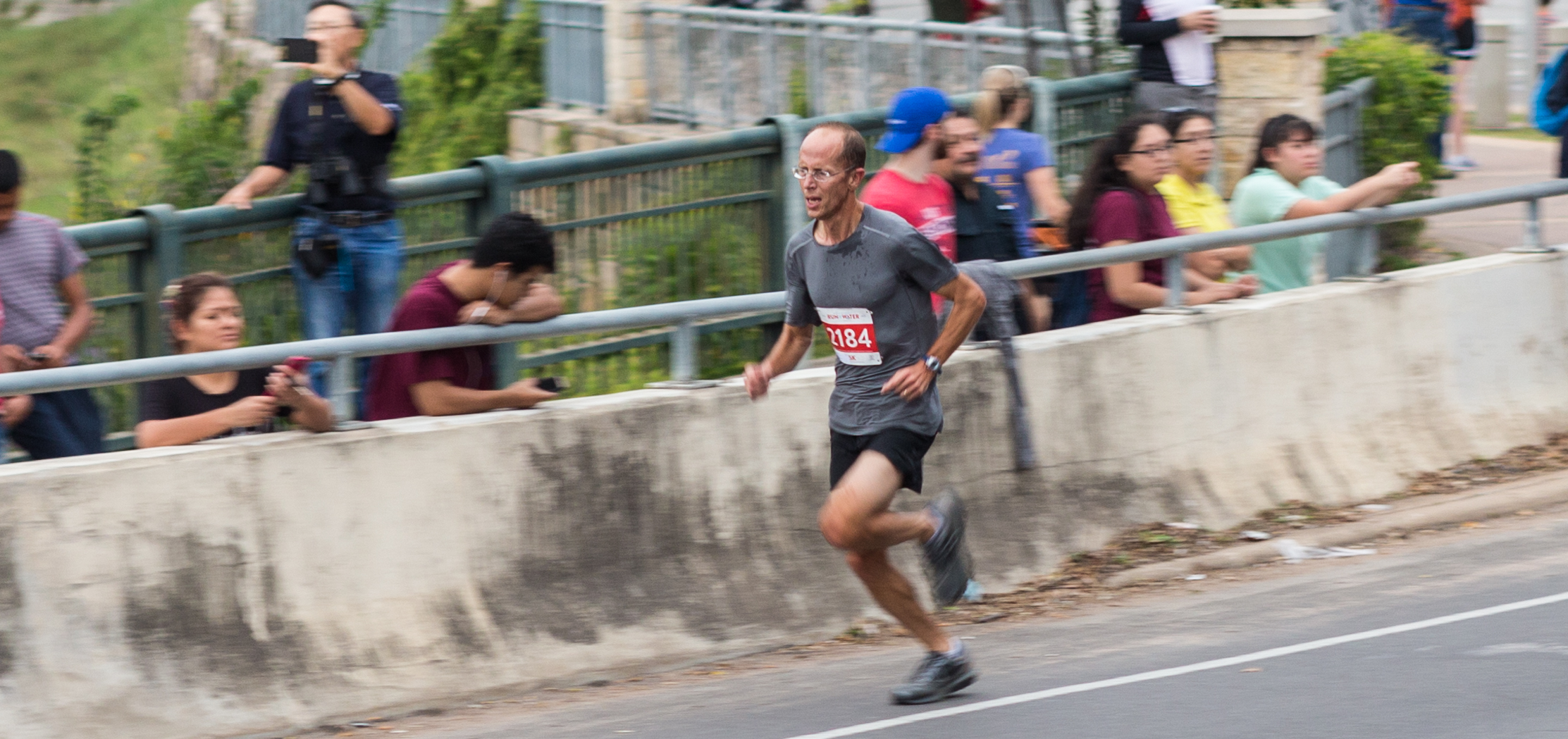 Run For The Water Race Day 2017-9.jpg