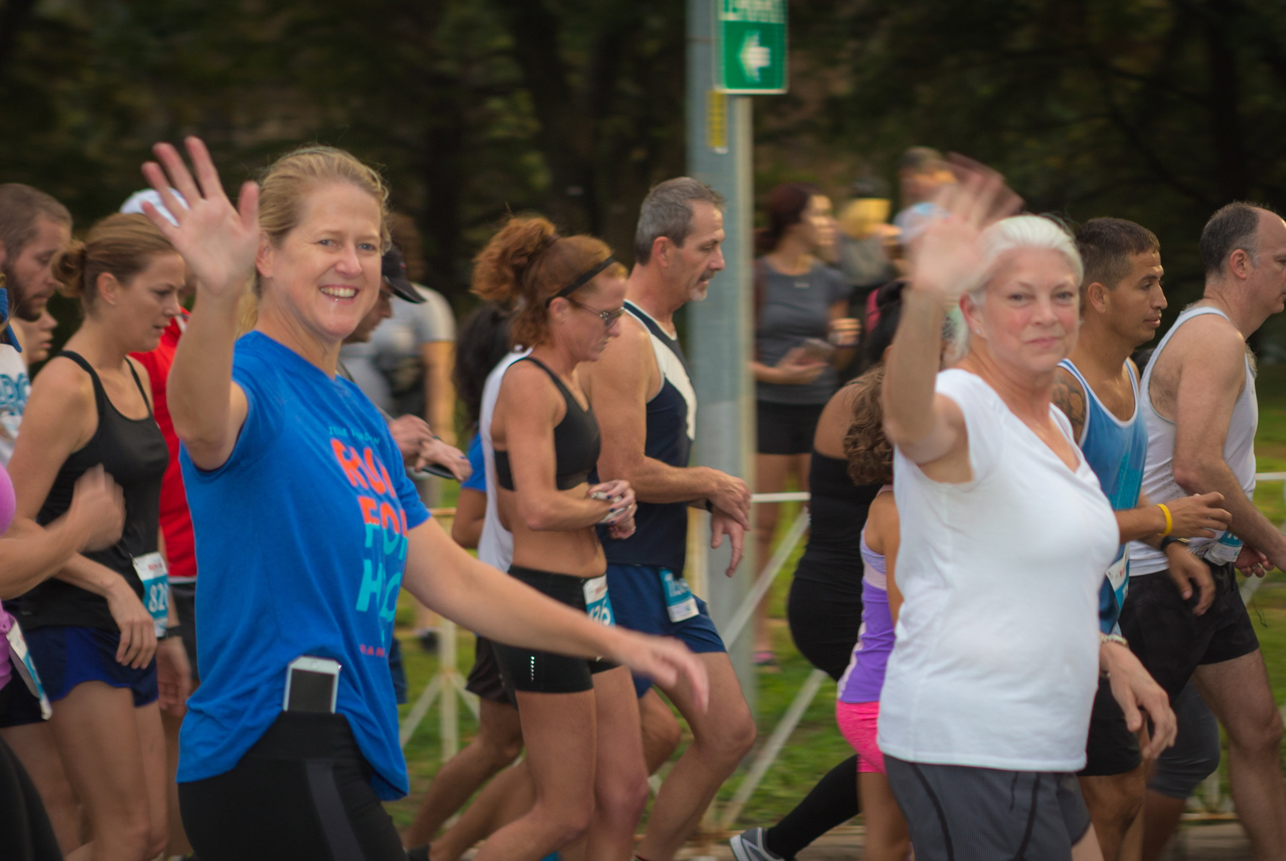 Run For The Water Race Day 2017-7.jpg
