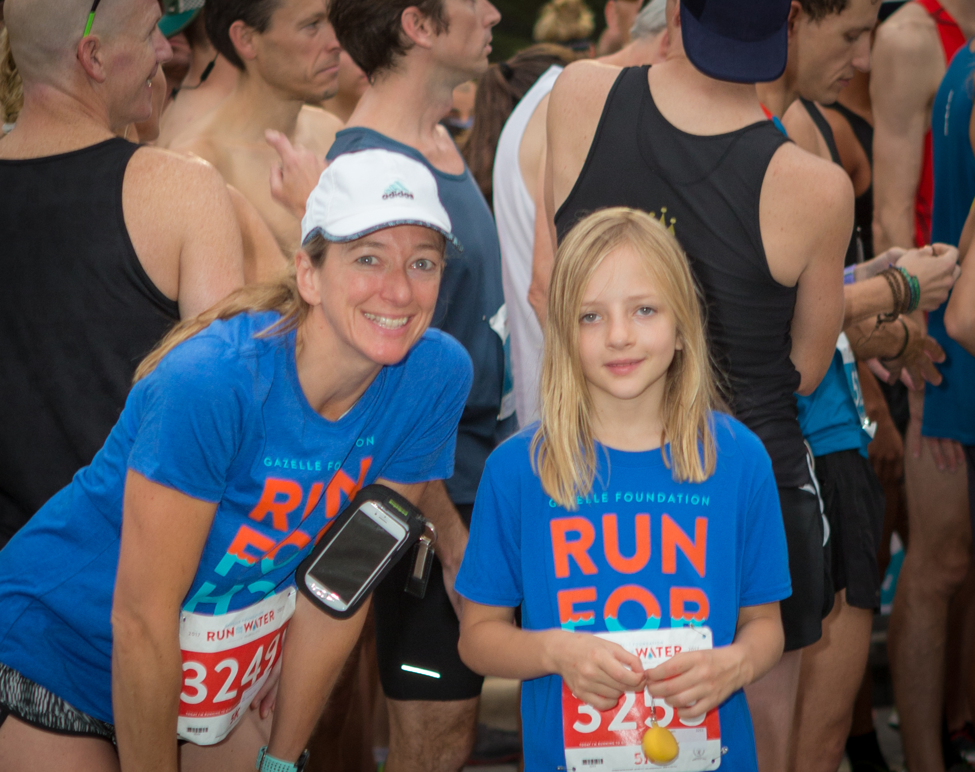 Run For The Water Race Day 2017-6.jpg