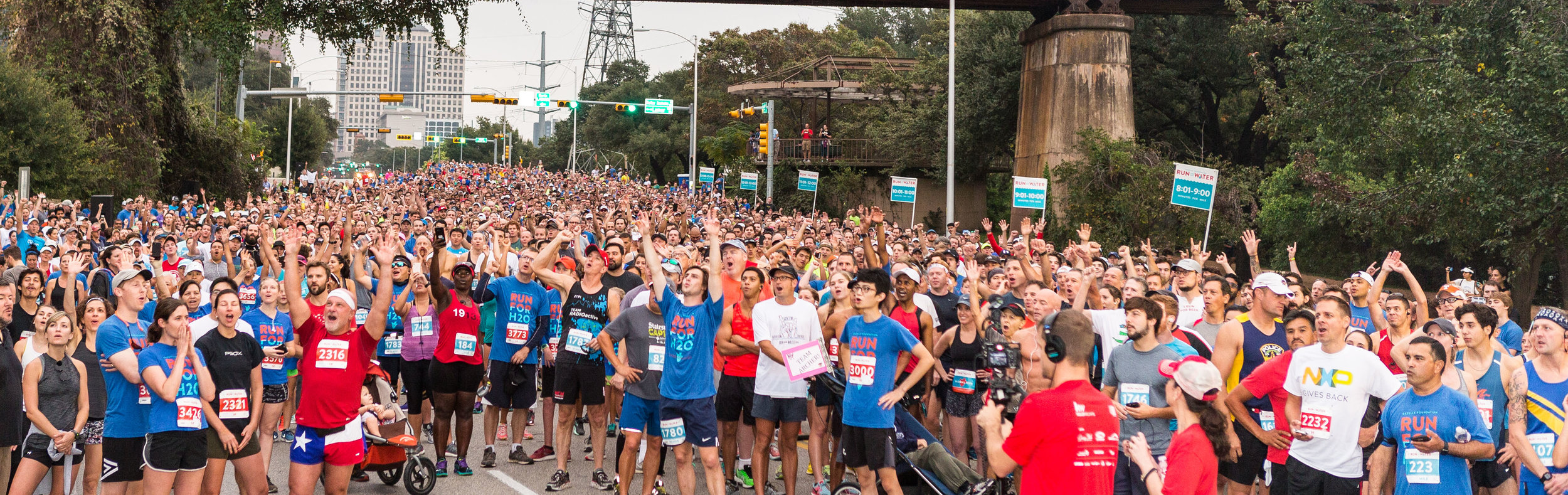 Run For The Water Race Day 2017-5.jpg