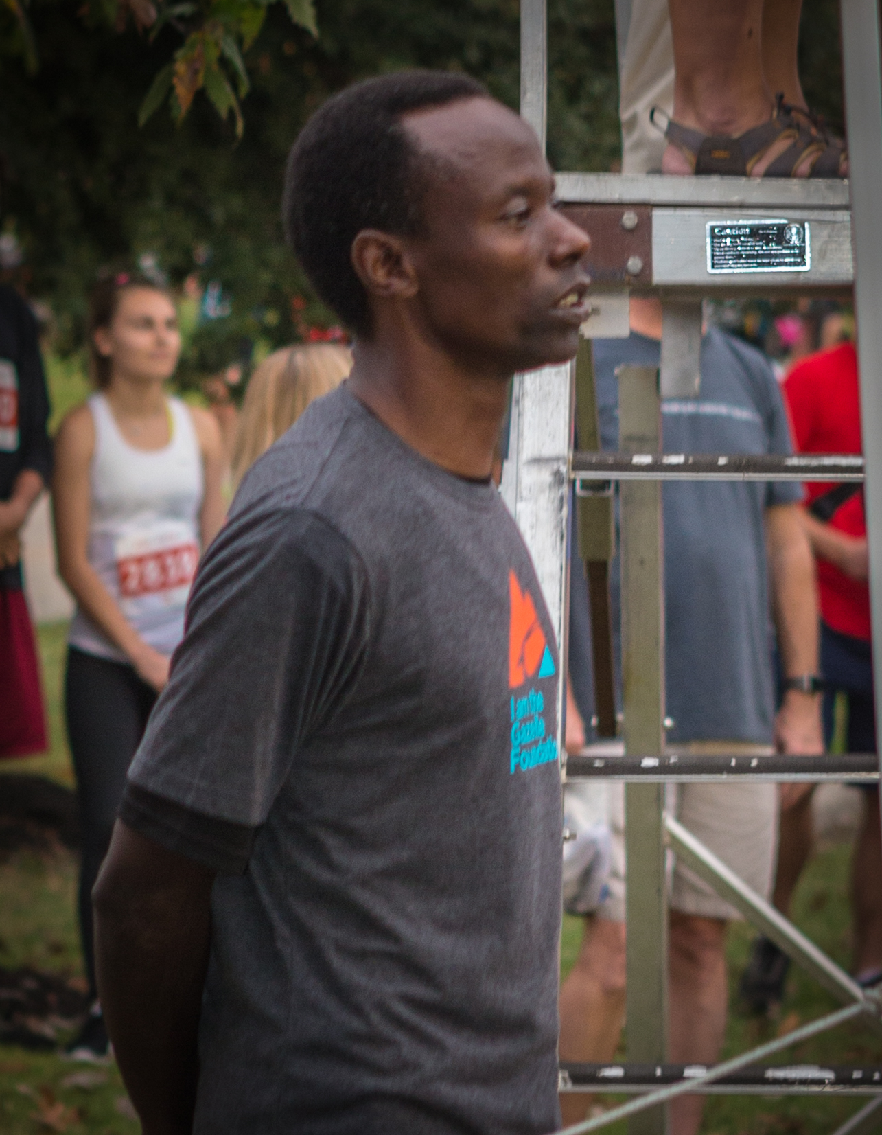 Run For The Water Race Day 2017-4.jpg