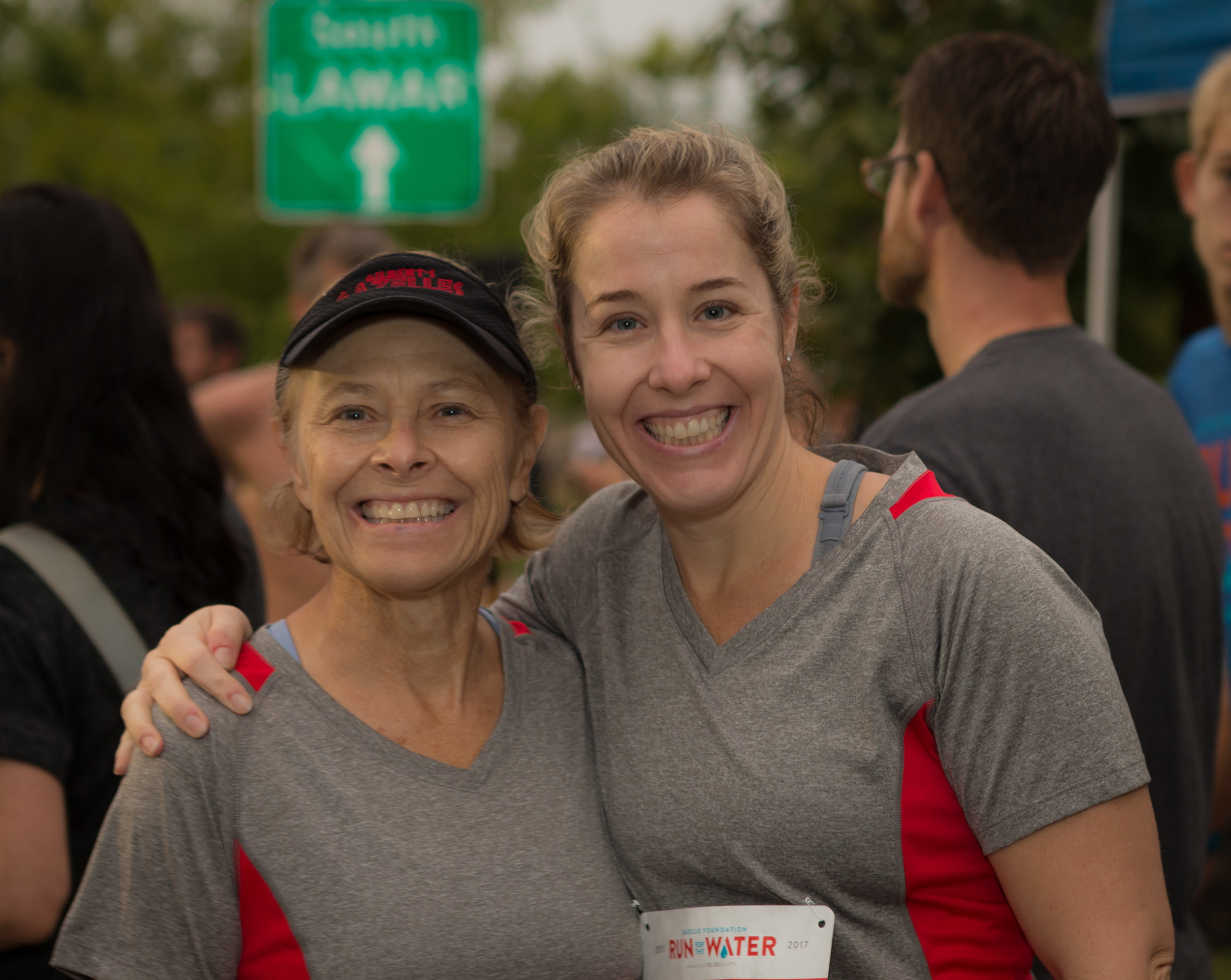 Run For The Water Race Day 2017-2.jpg