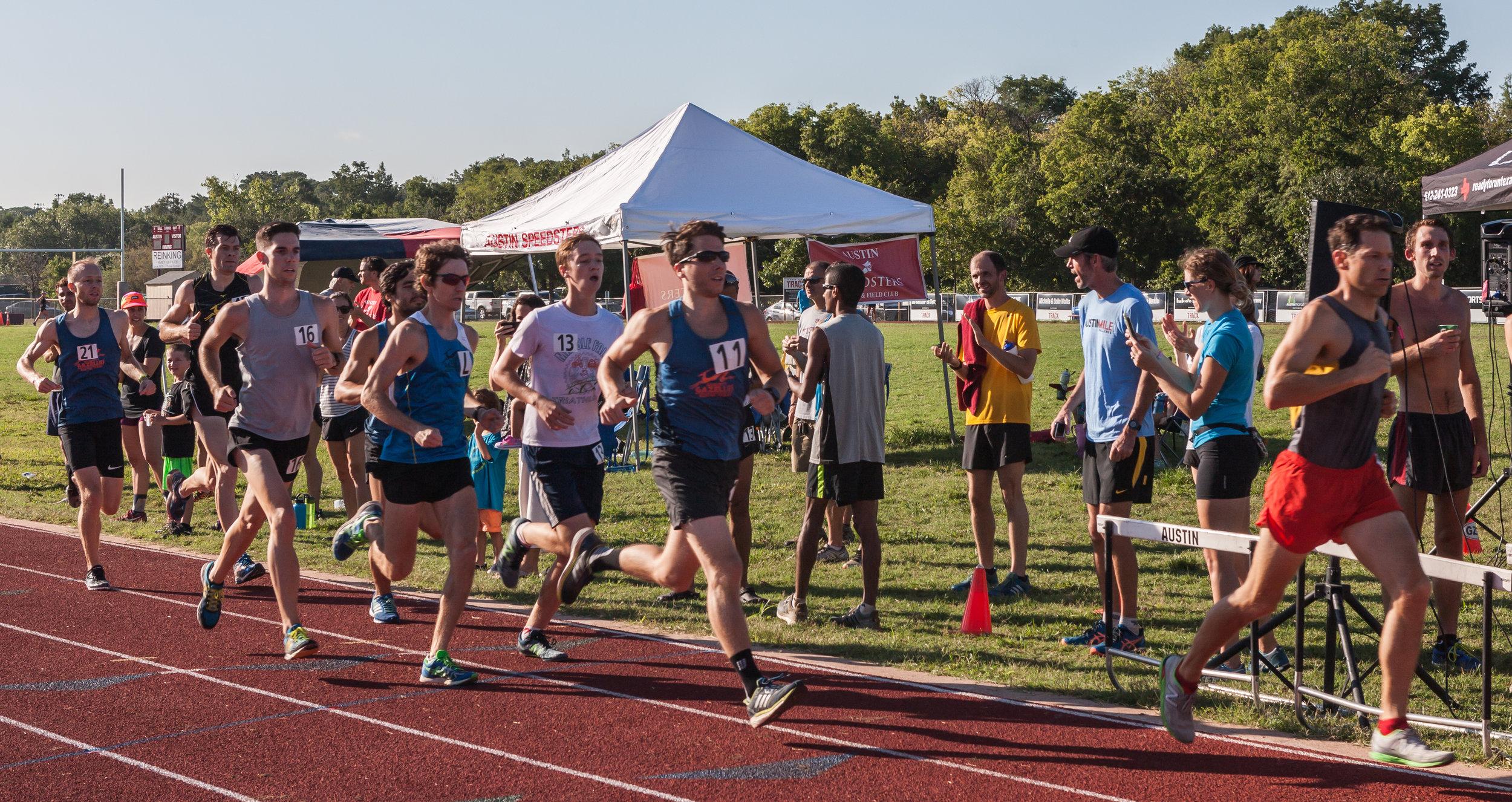 Austin Mile Challenge 2017-16.jpg