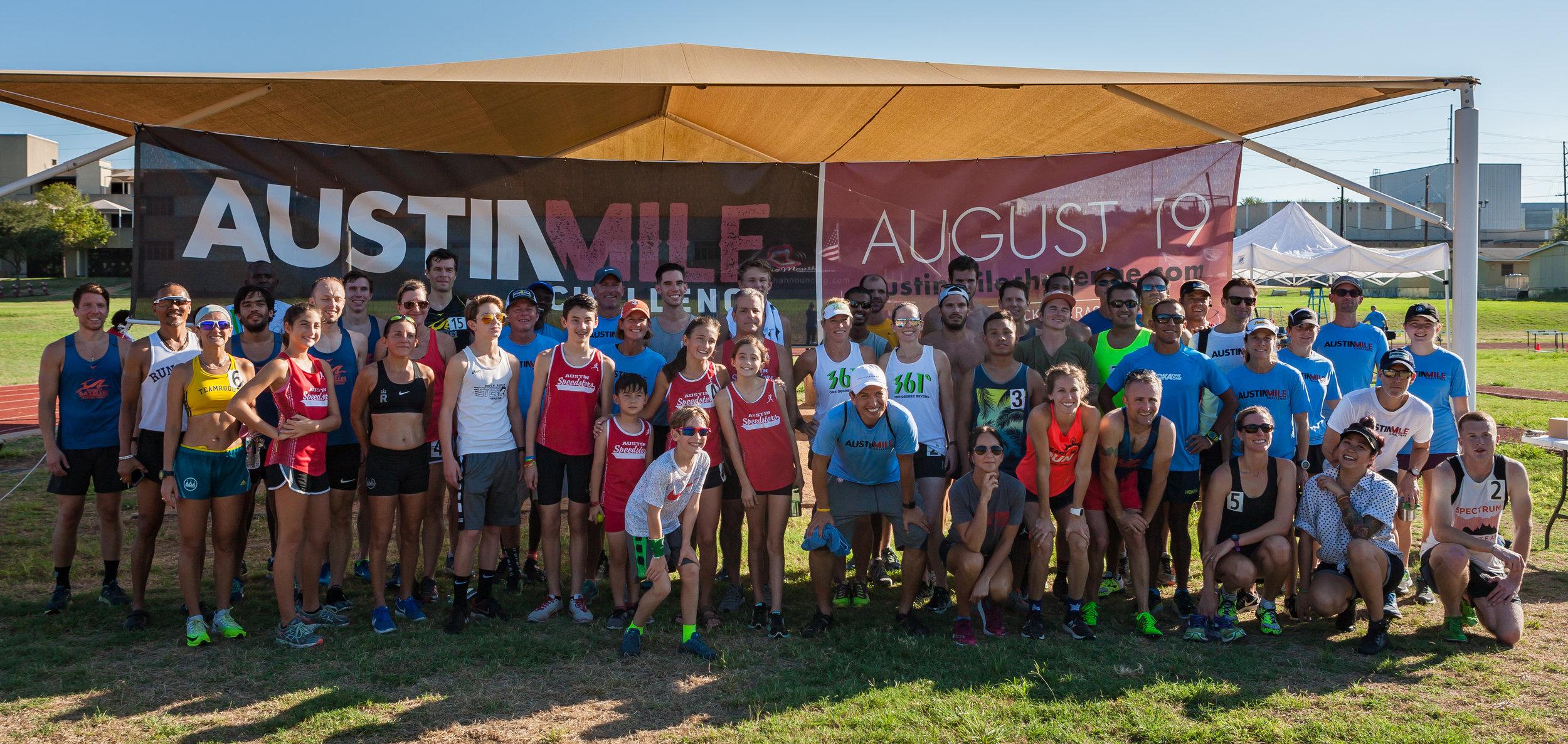 Austin Mile Challenge 2017-23.jpg