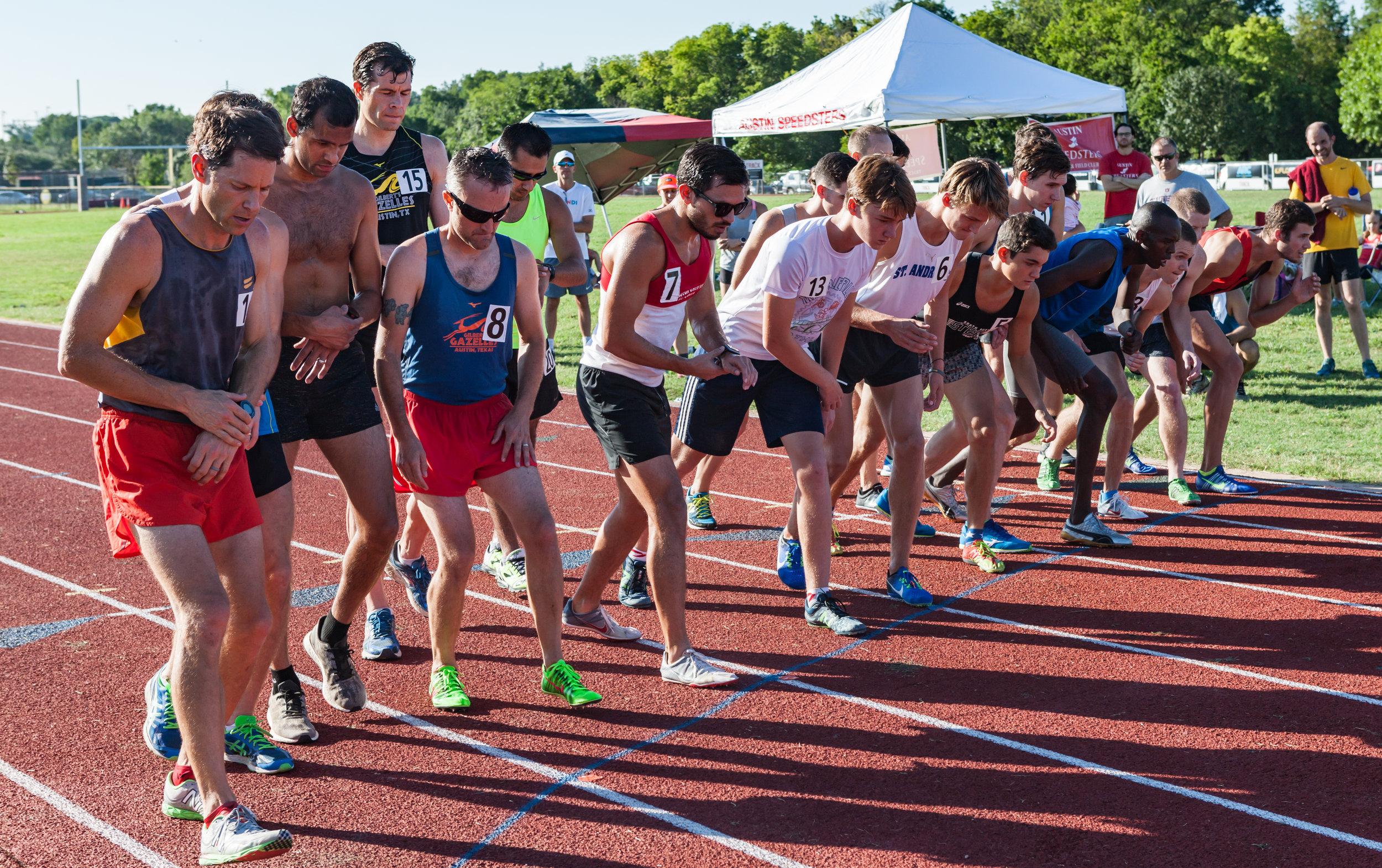 Austin Mile Challenge 2017-13.jpg