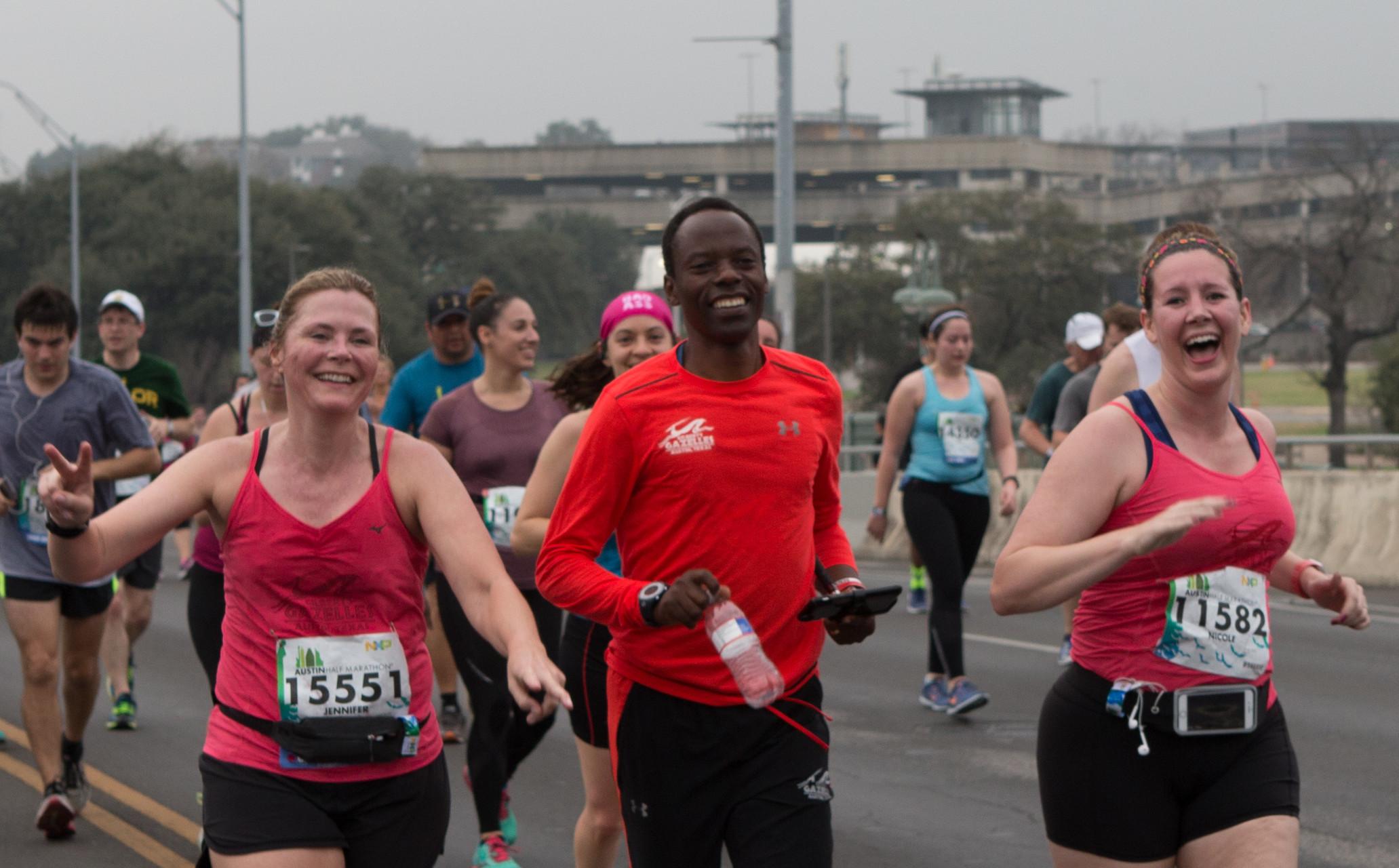Austin Marathon 2017-155.jpg