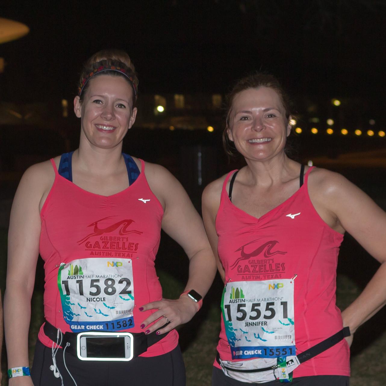 Austin Marathon 2017-70.jpg