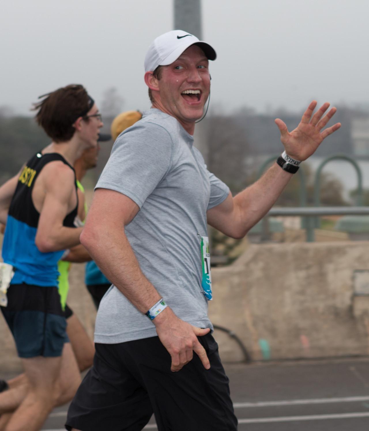 Austin Marathon 2017-86.jpg