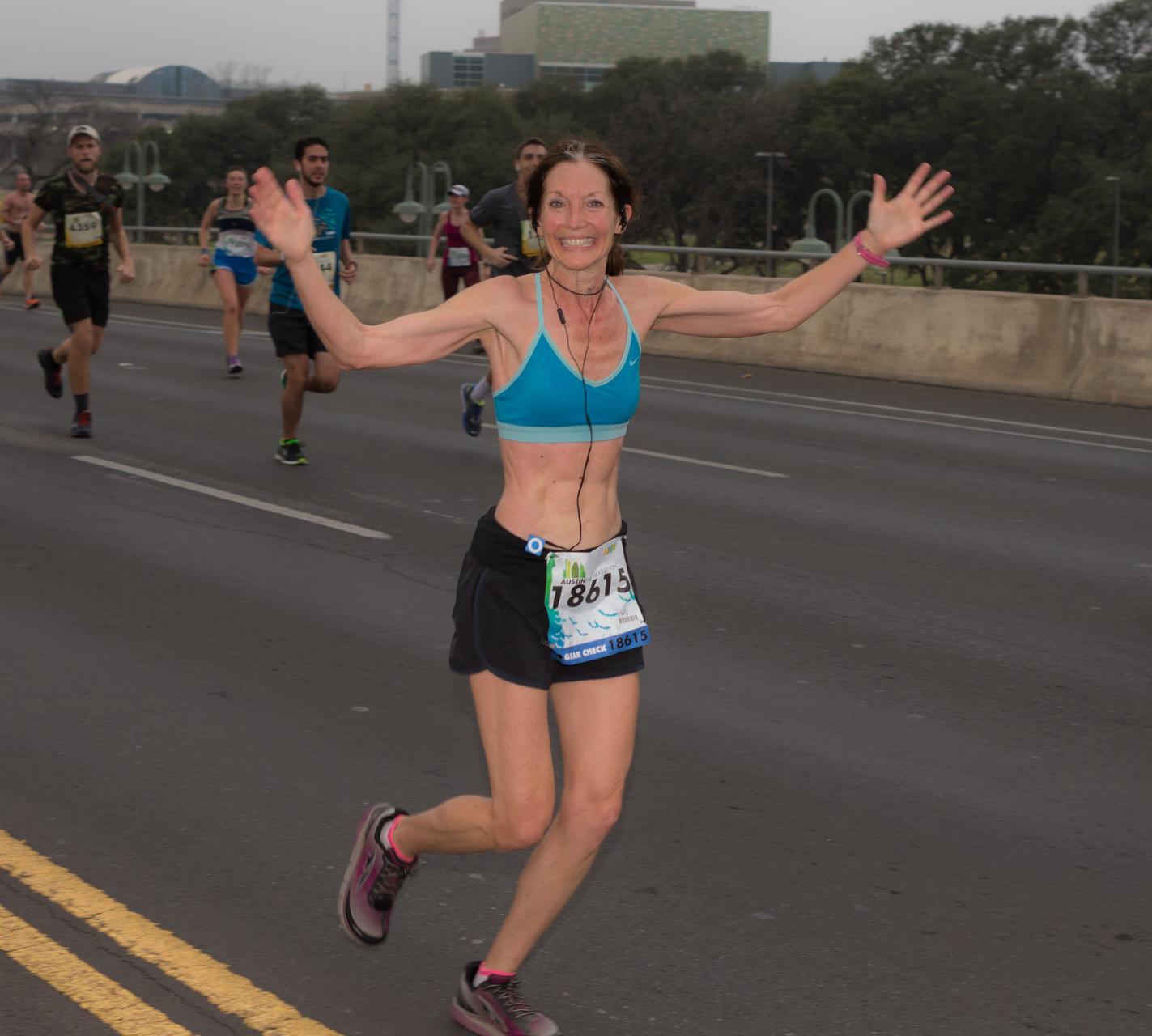 Austin Marathon 2017-130.jpg
